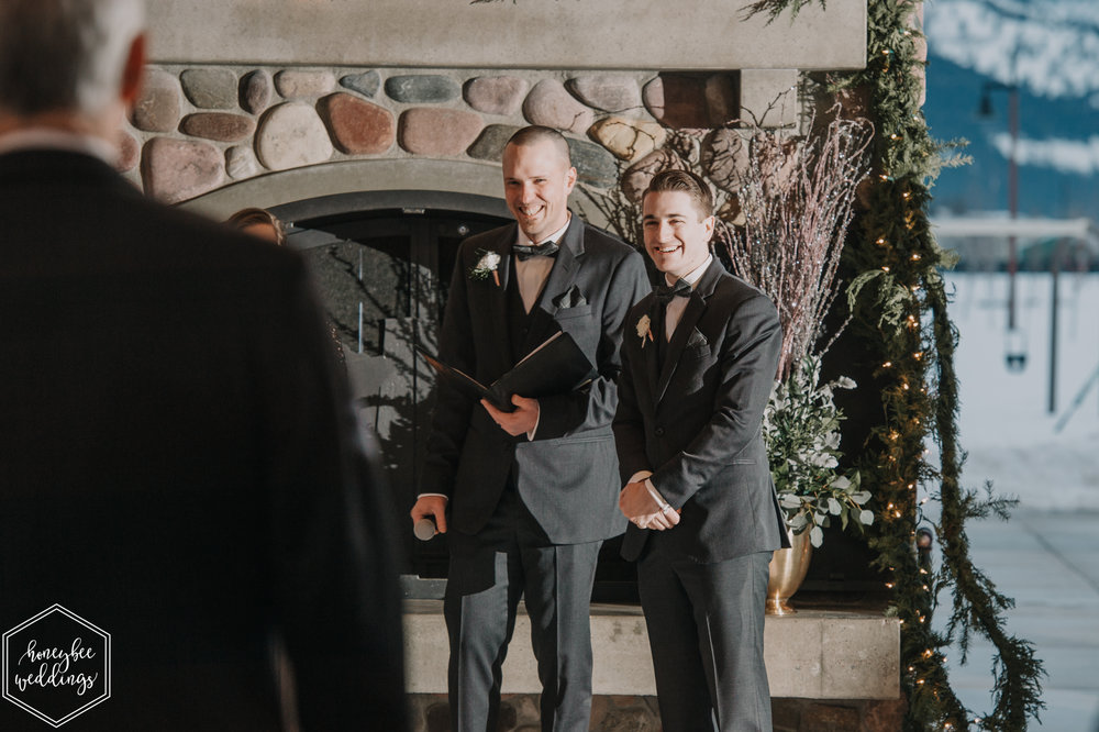 0233Montana Wedding Photographer_Montana winter wedding_Wedding at Fort Missoula_Meri & Carter_January 19, 2019-463.jpg