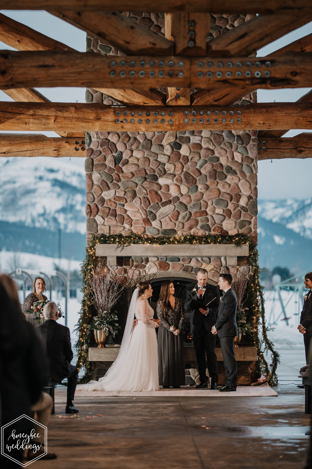 0238Montana Wedding Photographer_Montana winter wedding_Wedding at Fort Missoula_Meri & Carter_December 31, 2015-82.jpg