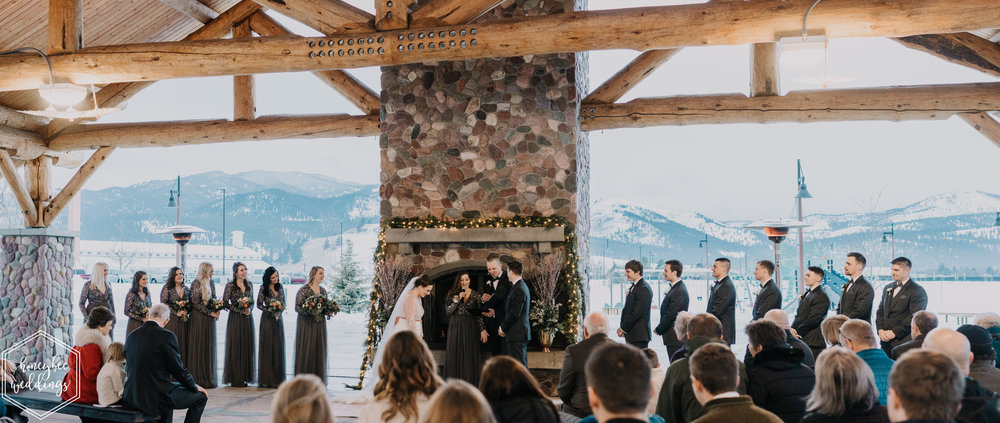 0250Montana Wedding Photographer_Montana winter wedding_Wedding at Fort Missoula_Meri & Carter_January 19, 2019-167-Pano.jpg