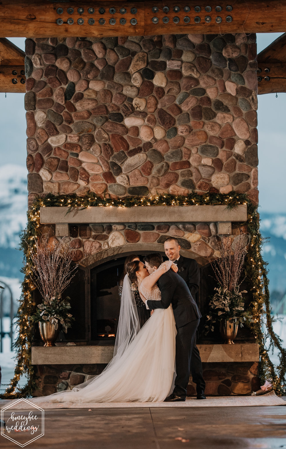 0258Montana Wedding Photographer_Montana winter wedding_Wedding at Fort Missoula_Meri & Carter_December 31, 2015-440.jpg