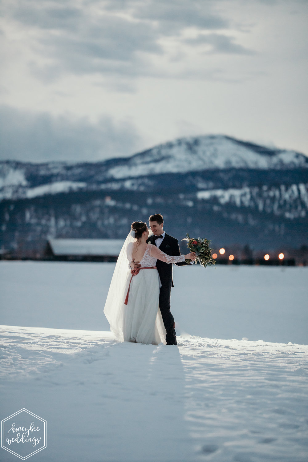 0272Montana Wedding Photographer_Montana winter wedding_Wedding at Fort Missoula_Meri & Carter_December 31, 2015-24.jpg