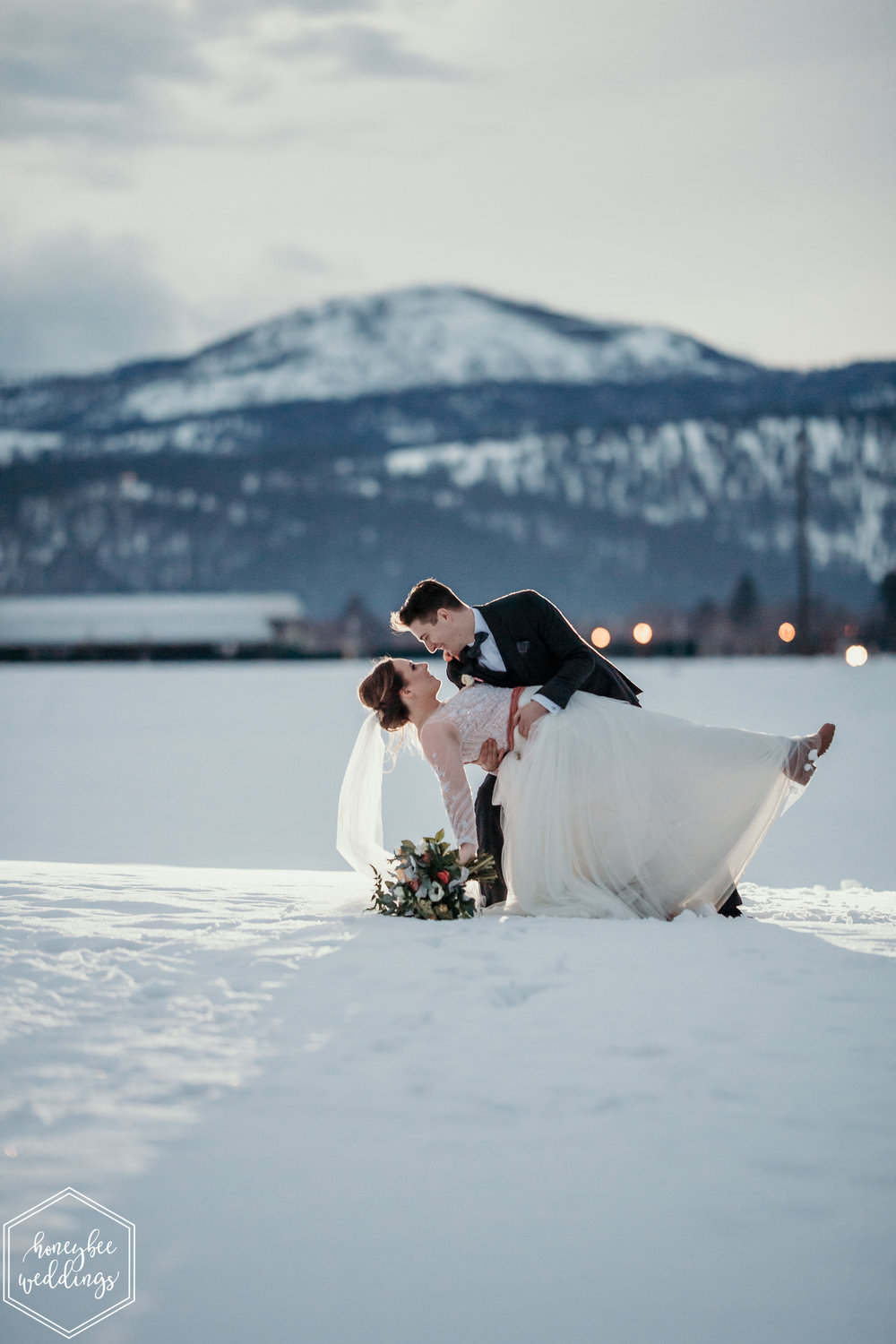 0271Montana Wedding Photographer_Montana winter wedding_Wedding at Fort Missoula_Meri & Carter_December 31, 2015-22.jpg