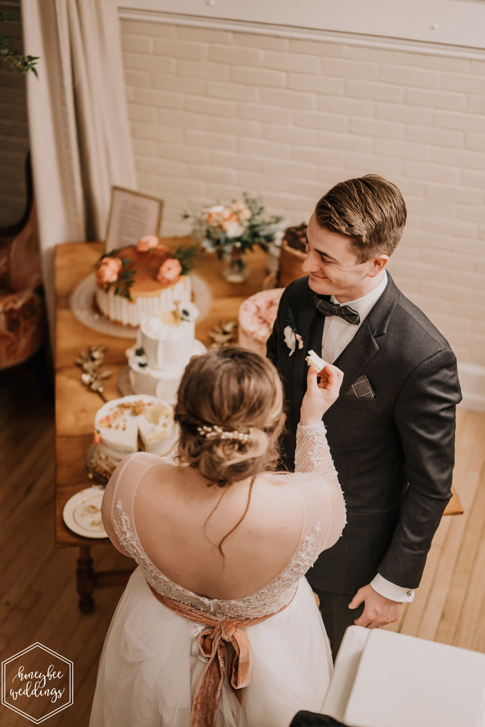 0292Montana Wedding Photographer_Montana winter wedding_Wedding at Fort Missoula_Meri & Carter_January 19, 2019-258.jpg