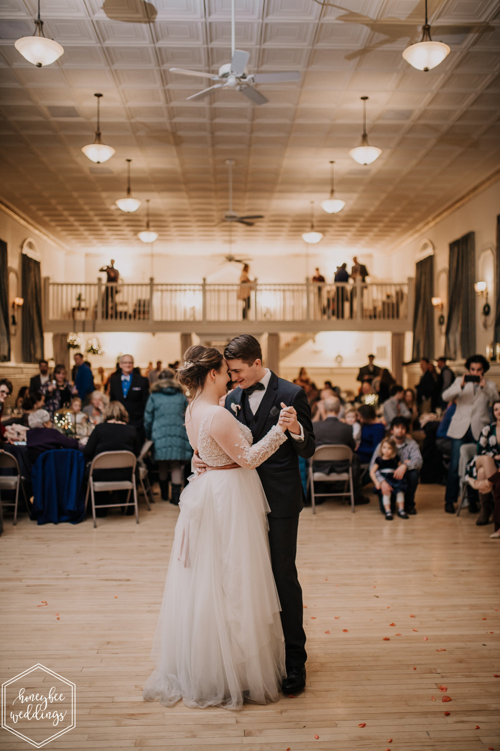 0295Montana Wedding Photographer_Montana winter wedding_Wedding at Fort Missoula_Meri & Carter_January 19, 2018-808.jpg