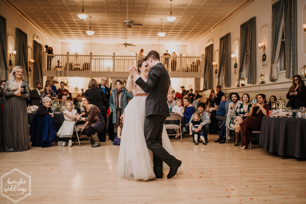 0301Montana Wedding Photographer_Montana winter wedding_Wedding at Fort Missoula_Meri & Carter_January 19, 2018-817.jpg
