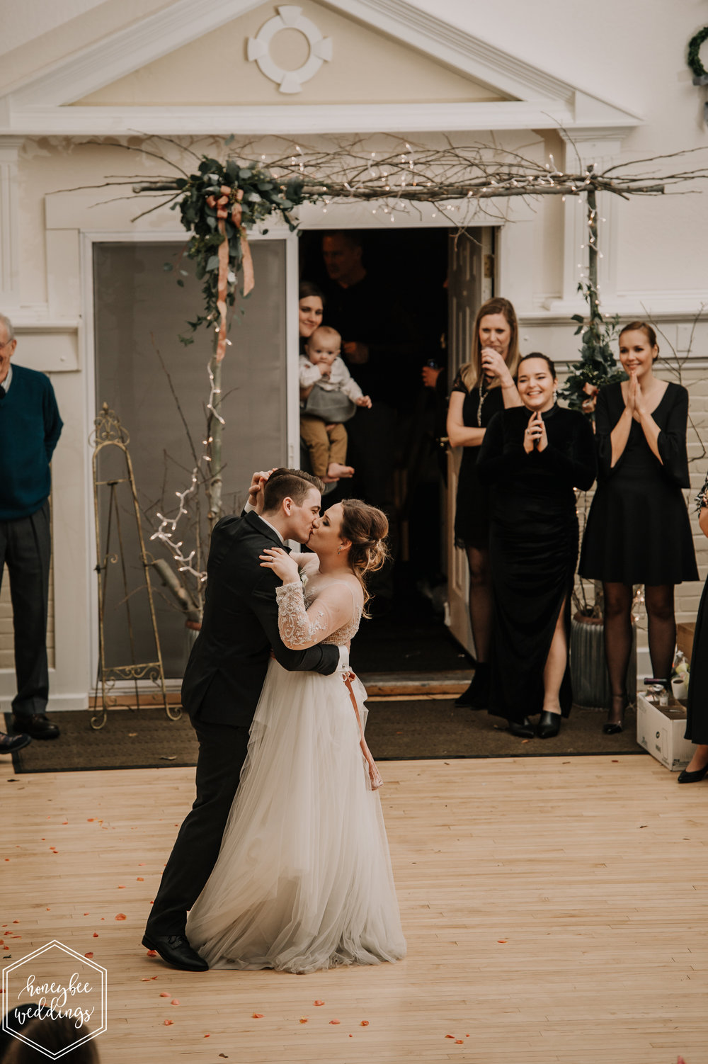 0305Montana Wedding Photographer_Montana winter wedding_Wedding at Fort Missoula_Meri & Carter_January 19, 2019-702.jpg
