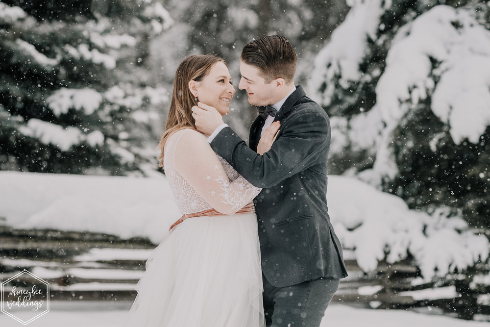 0315Montana Wedding Photographer_Missoula Winter Wedding_Wedding at Fort Missoula_Meri & Carter_January 21, 2019-19.jpg