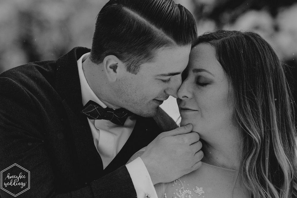 0355Montana Wedding Photographer_Missoula Winter Wedding_Wedding at Fort Missoula_Meri & Carter_January 21, 2019-82.jpg