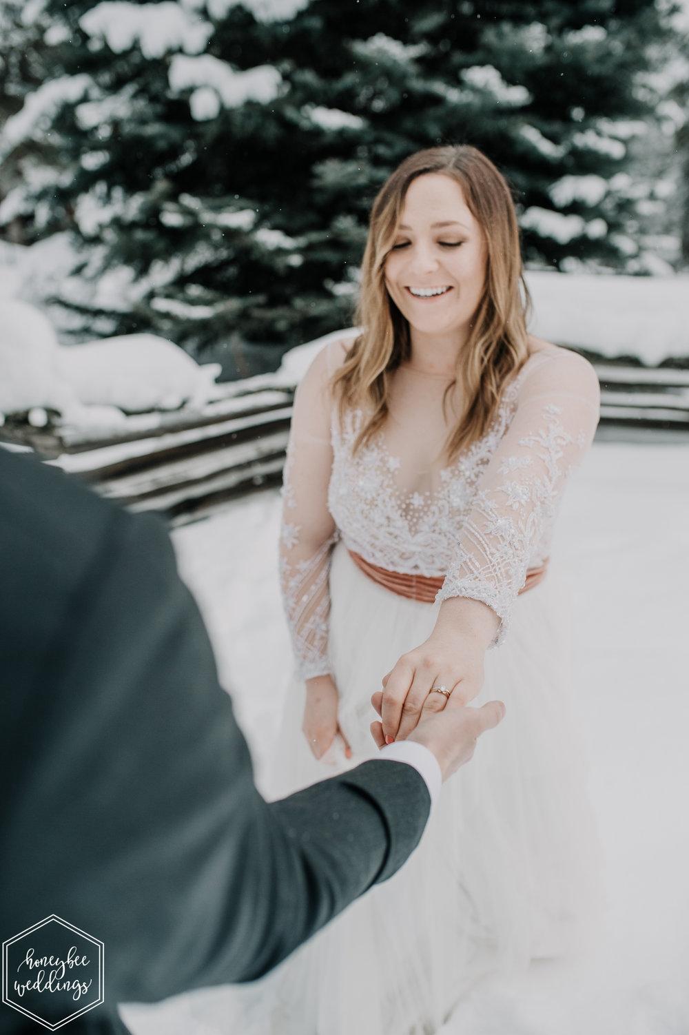 0364Montana Wedding Photographer_Missoula Winter Wedding_Wedding at Fort Missoula_Meri & Carter_January 21, 2019-320.jpg