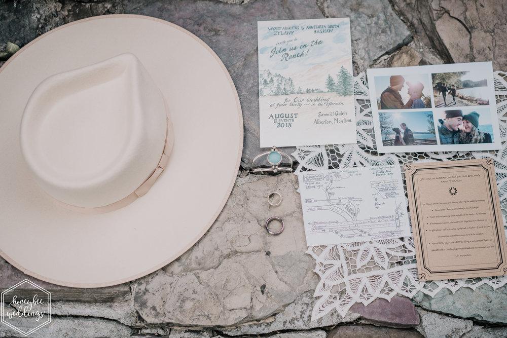 0010Alberton Wedding_Montana Wedding Photographer_Anneliesa Bashaw + Wyatt Zeylawy_August 11, 2018-5.jpg
