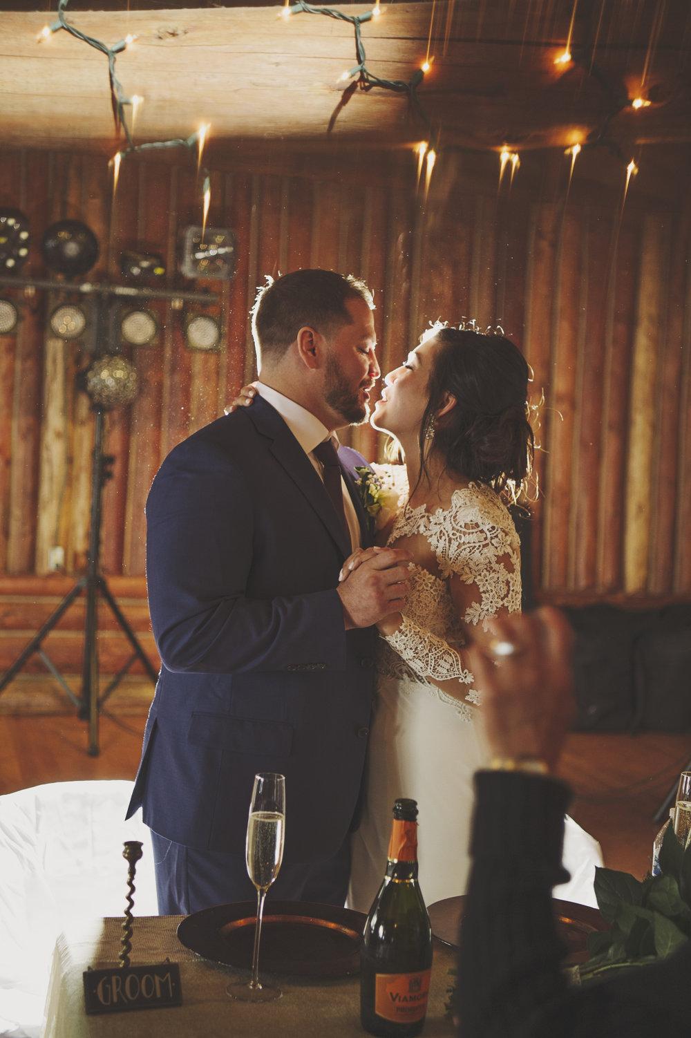 Kim La Plante + Nick Samet_Poulsbo Wedding_Kitsap Memorial Park Wedding_Kelsey Lane Photography-9824 copy.jpg