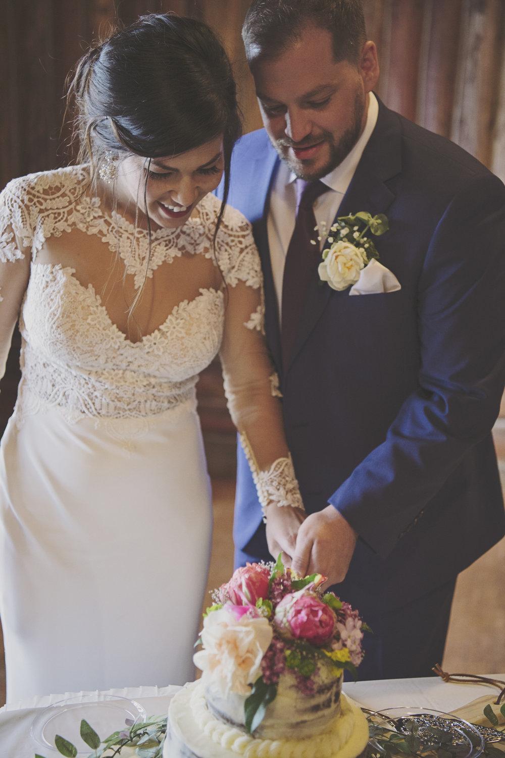 Kim La Plante + Nick Samet_Poulsbo Wedding_Kitsap Memorial Park Wedding_Kelsey Lane Photography-9879 copy.jpg