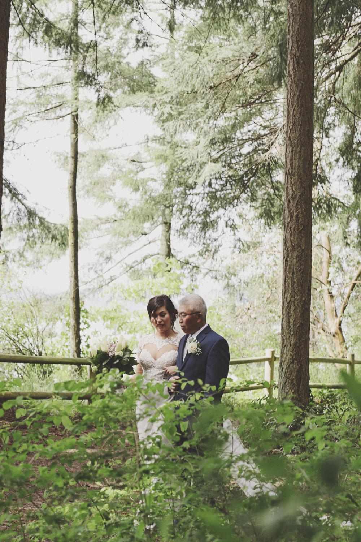 Kim La Plante + Nick Samet_Poulsbo Wedding_Kitsap Memorial Park Wedding_Kelsey Lane Photography-0542 copy.jpg