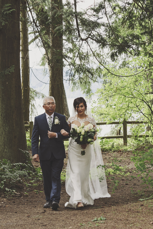 Kim La Plante + Nick Samet_Poulsbo Wedding_Kitsap Memorial Park Wedding_Kelsey Lane Photography-0619 copy.jpg