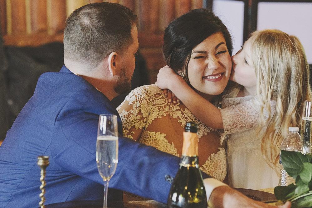 Kim La Plante + Nick Samet_Poulsbo Wedding_Kitsap Memorial Park Wedding_Kelsey Lane Photography-0772 copy.jpg