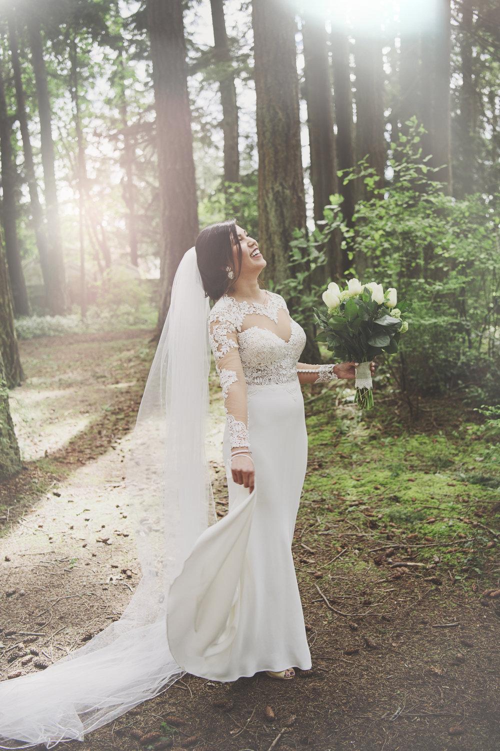 Kim La Plante + Nick Samet_Poulsbo Wedding_Kitsap Memorial Park Wedding_Kelsey Lane Photography-9308 copy.jpg