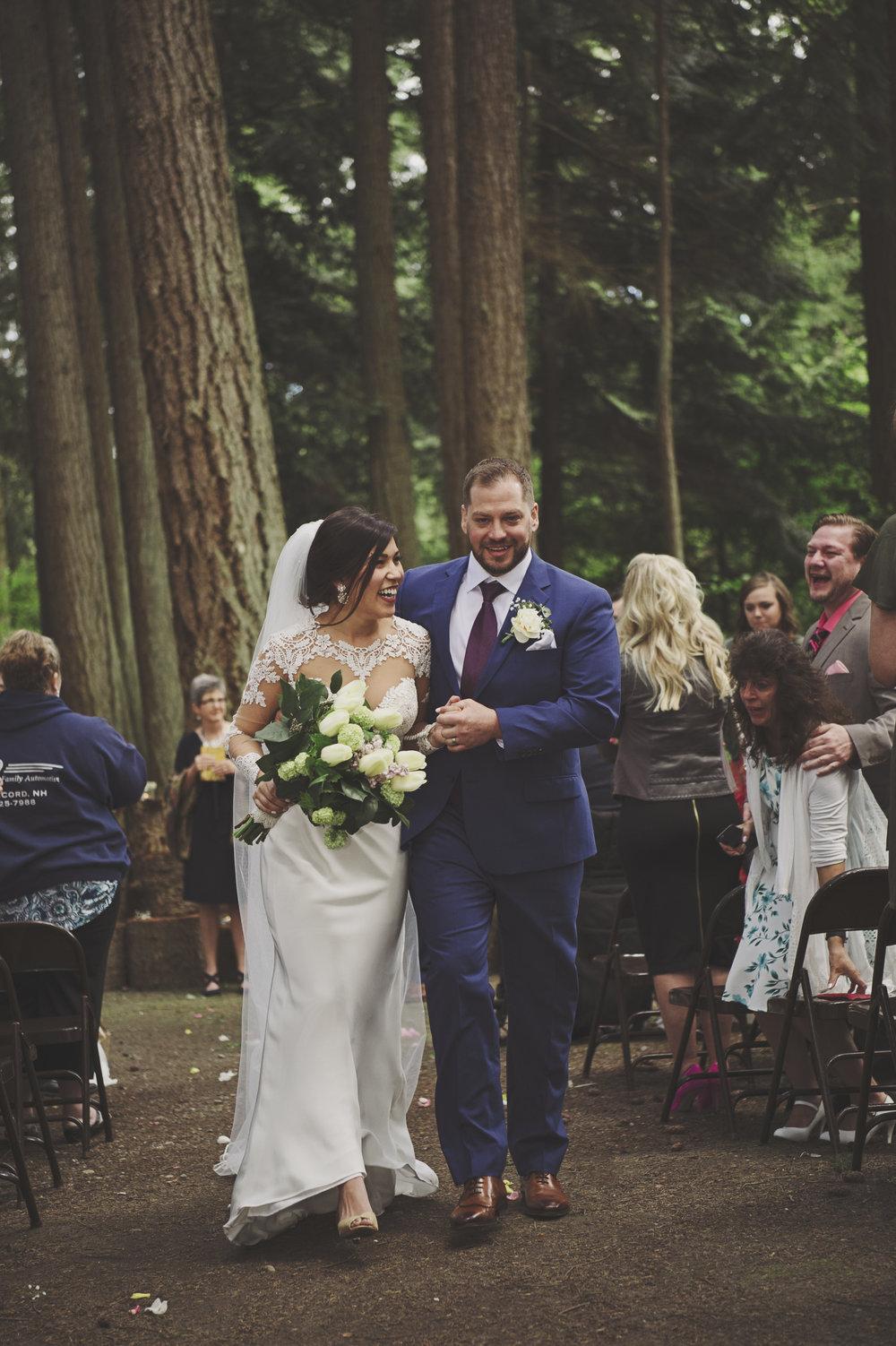 Kim La Plante + Nick Samet_Poulsbo Wedding_Kitsap Memorial Park Wedding_Kelsey Lane Photography-9418 copy 2.jpg