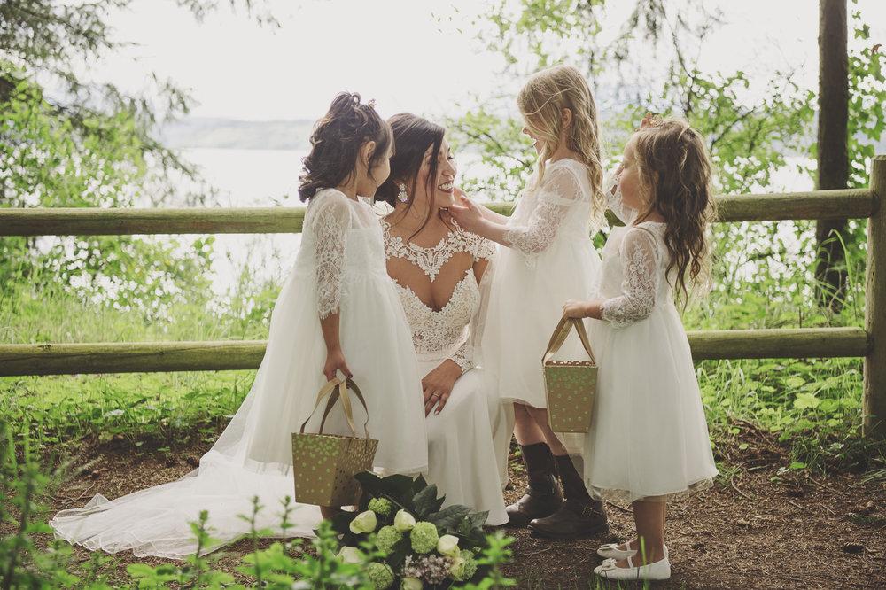 Kim La Plante + Nick Samet_Poulsbo Wedding_Kitsap Memorial Park Wedding_Kelsey Lane Photography-9474 copy.jpg