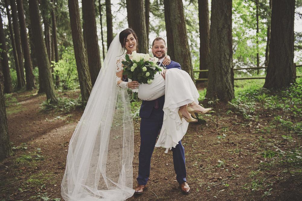 Kim La Plante + Nick Samet_Poulsbo Wedding_Kitsap Memorial Park Wedding_Kelsey Lane Photography-9565 copy.jpg