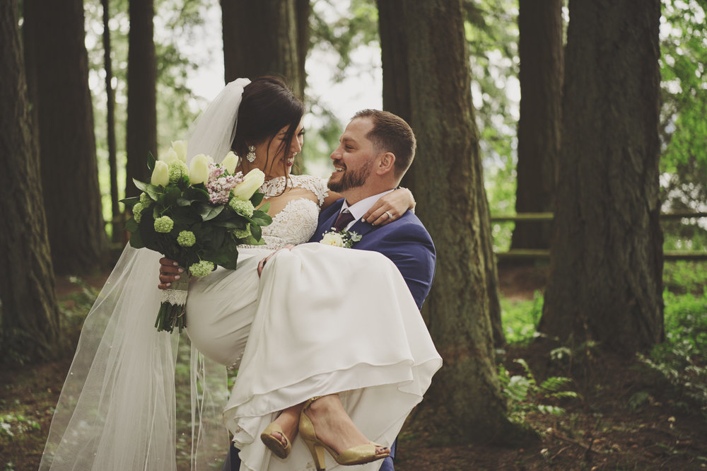 Kim La Plante + Nick Samet_Poulsbo Wedding_Kitsap Memorial Park Wedding_Kelsey Lane Photography-9569 copy.jpg