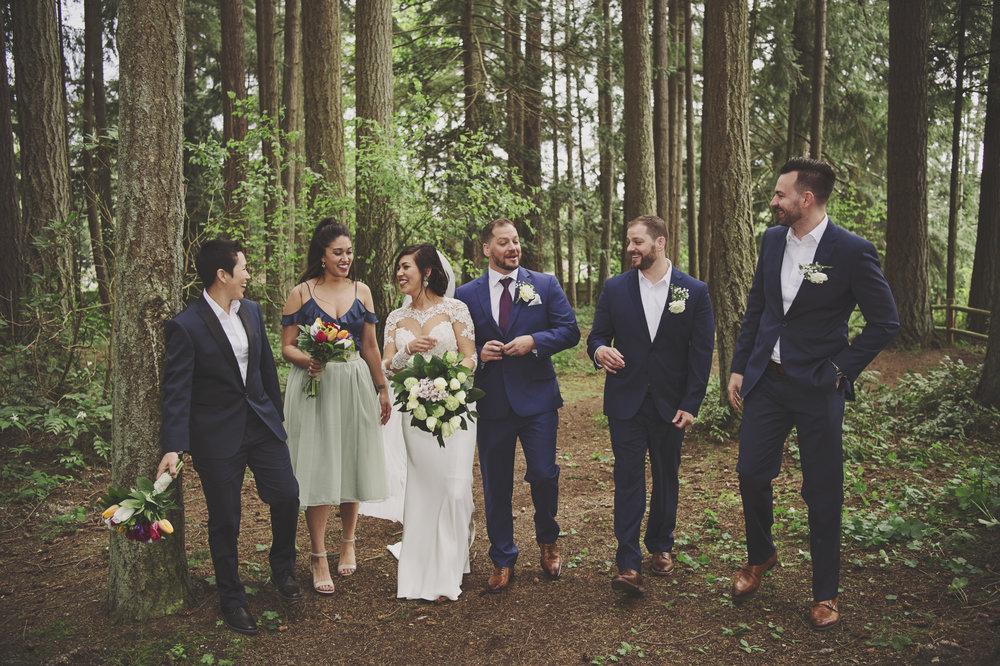Kim La Plante + Nick Samet_Poulsbo Wedding_Kitsap Memorial Park Wedding_Kelsey Lane Photography-9597 copy.jpg