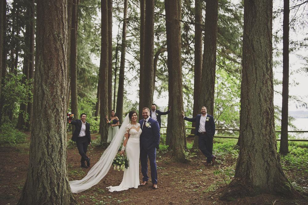 Kim La Plante + Nick Samet_Poulsbo Wedding_Kitsap Memorial Park Wedding_Kelsey Lane Photography-9628 copy.jpg