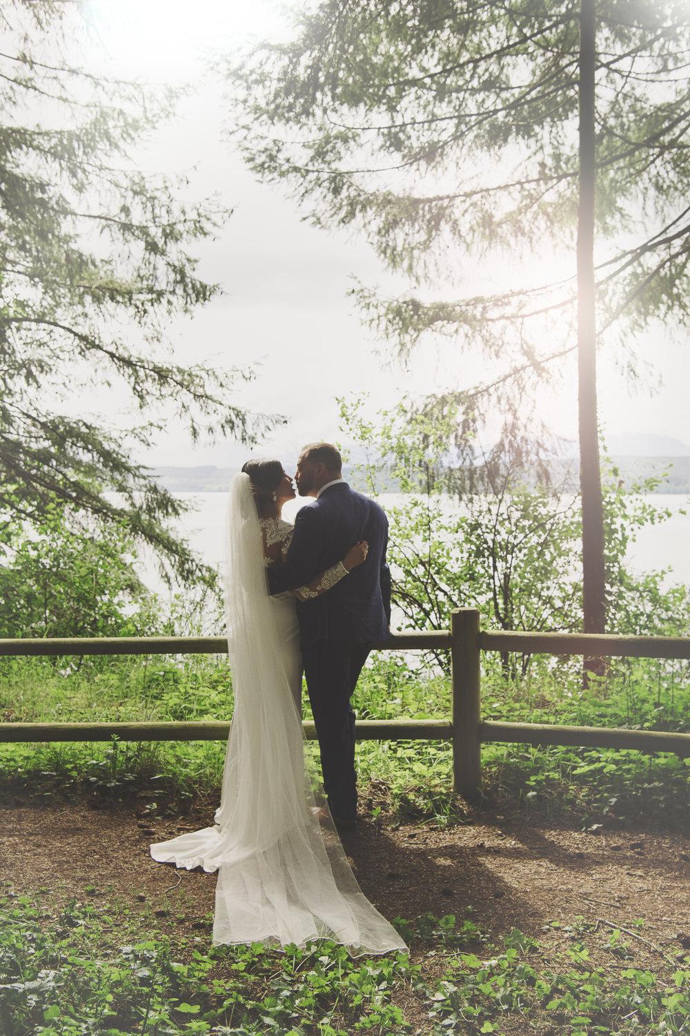 Kim La Plante + Nick Samet_Poulsbo Wedding_Kitsap Memorial Park Wedding_Kelsey Lane Photography-9645 copy.jpg