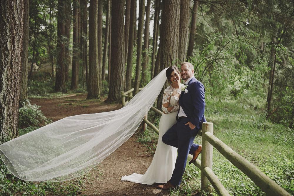 Kim La Plante + Nick Samet_Poulsbo Wedding_Kitsap Memorial Park Wedding_Kelsey Lane Photography-9636 copy.jpg