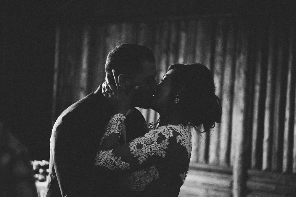 Kim La Plante + Nick Samet_Poulsbo Wedding_Kitsap Memorial Park Wedding_Kelsey Lane Photography-9839.jpg