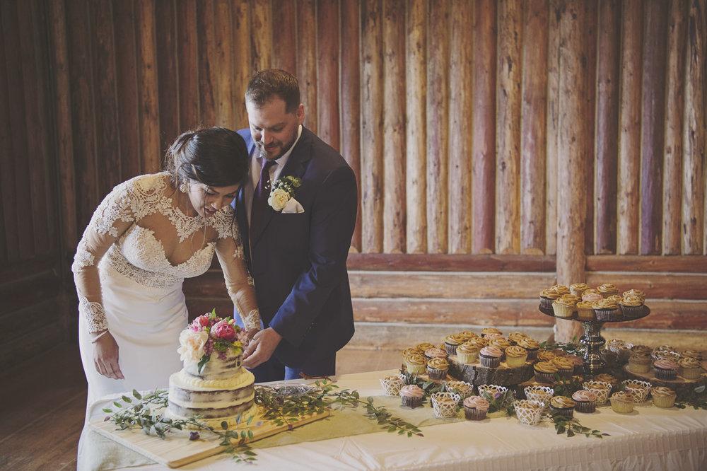 Kim La Plante + Nick Samet_Poulsbo Wedding_Kitsap Memorial Park Wedding_Kelsey Lane Photography-9881 copy.jpg