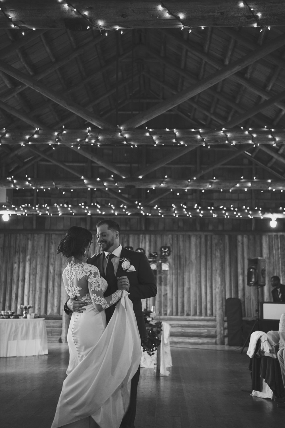 Kim La Plante + Nick Samet_Poulsbo Wedding_Kitsap Memorial Park Wedding_Kelsey Lane Photography-9890.jpg