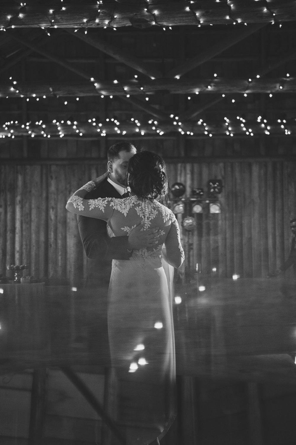 Kim La Plante + Nick Samet_Poulsbo Wedding_Kitsap Memorial Park Wedding_Kelsey Lane Photography-9899.jpg