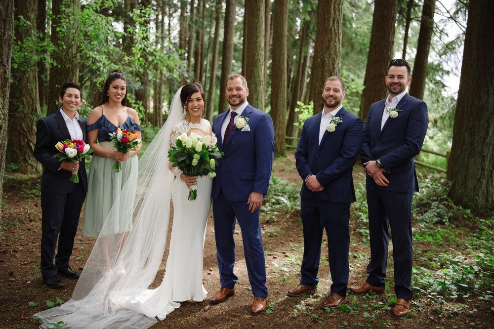 Kim La Plante + Nick Samet_Poulsbo Wedding_Kitsap Memorial Park Wedding_Kelsey Lane Photography-9573.jpg