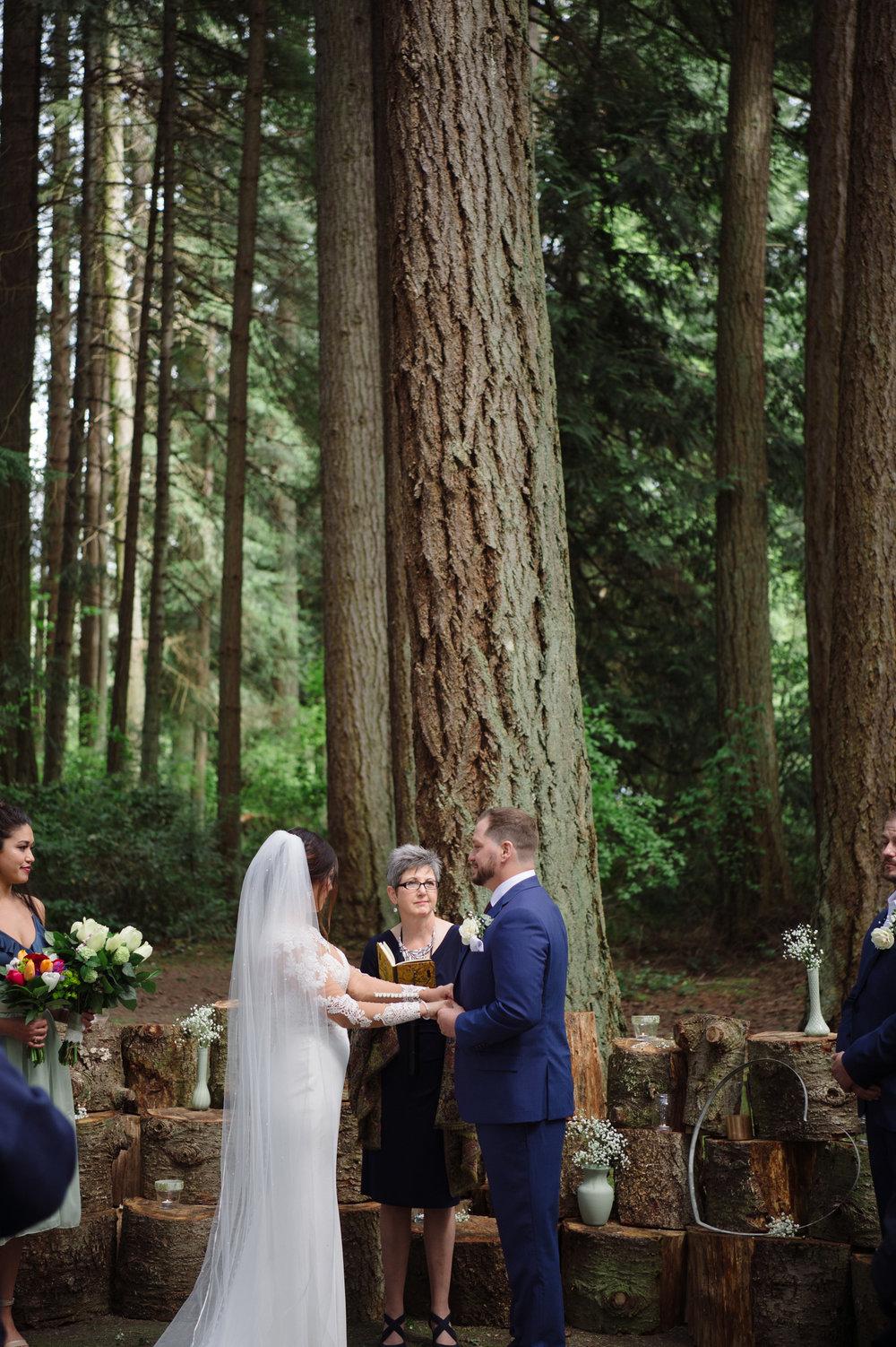 Kim La Plante + Nick Samet_Poulsbo Wedding_Kitsap Memorial Park Wedding_Kelsey Lane Photography-9392.jpg