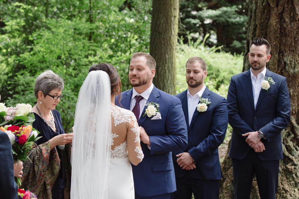 Kim La Plante + Nick Samet_Poulsbo Wedding_Kitsap Memorial Park Wedding_Kelsey Lane Photography-0658.jpg