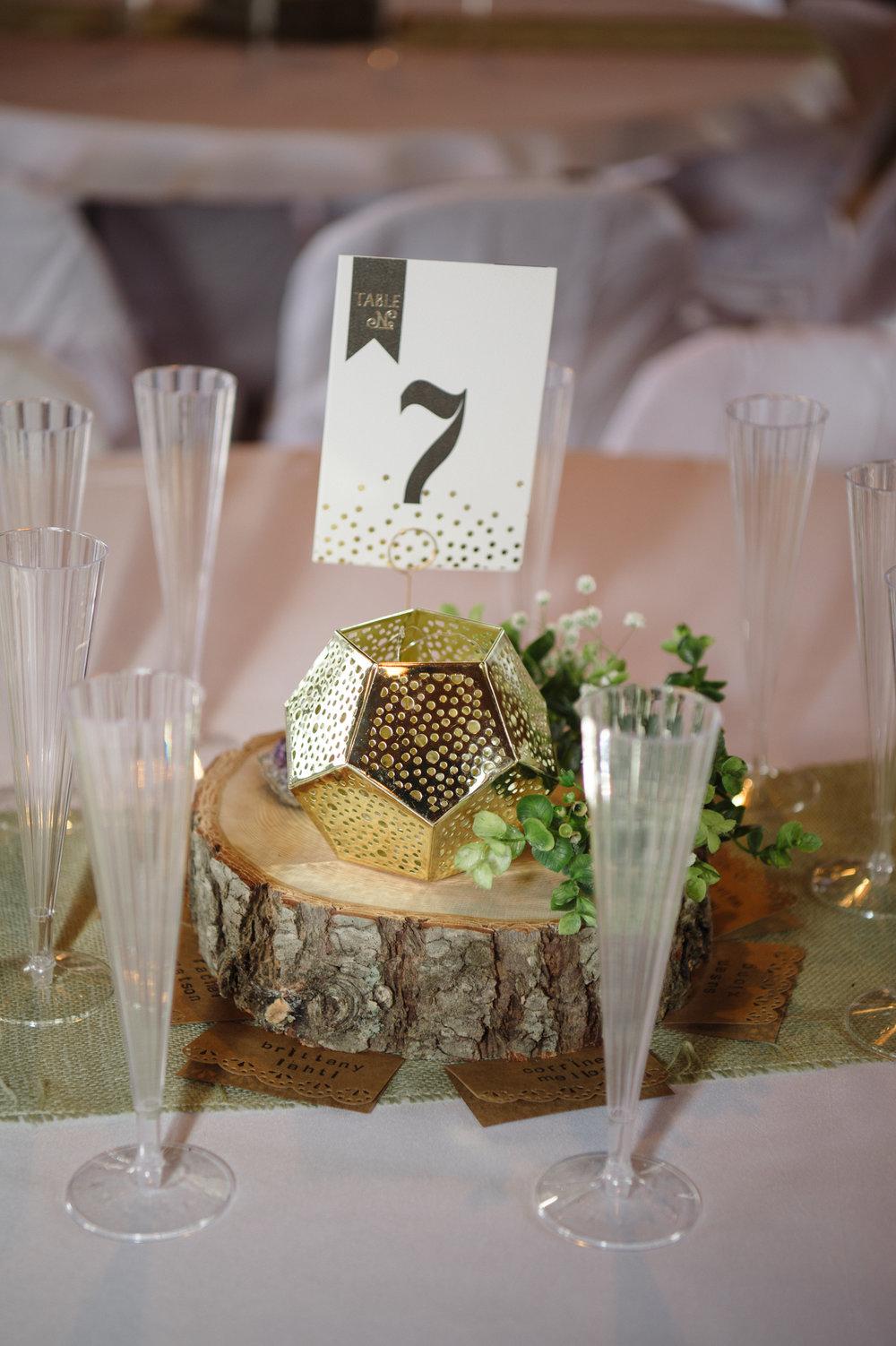 Kim La Plante + Nick Samet_Poulsbo Wedding_Kitsap Memorial Park Wedding_Kelsey Lane Photography-9158.jpg