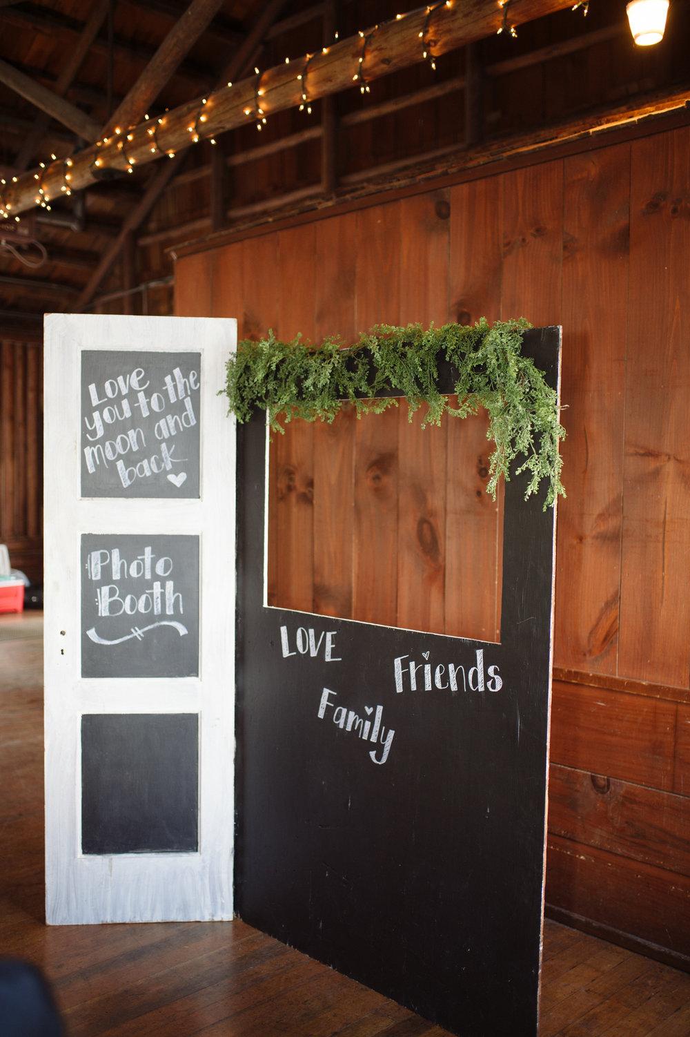 Kim La Plante + Nick Samet_Poulsbo Wedding_Kitsap Memorial Park Wedding_Kelsey Lane Photography-9186.jpg