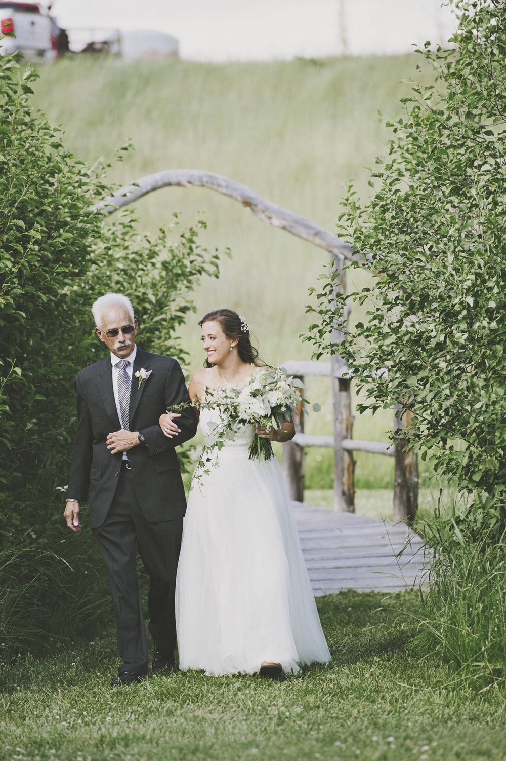 Chloe Hurwitz + Kiefer Martin Wedding_Grey Wolf Ranch_Kelsey Lane Photography1580 copy.jpg