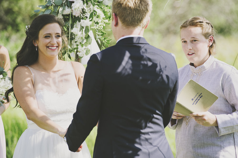 Chloe Hurwitz + Kiefer Martin Wedding_Grey Wolf Ranch_Kelsey Lane Photography1613 copy.jpg