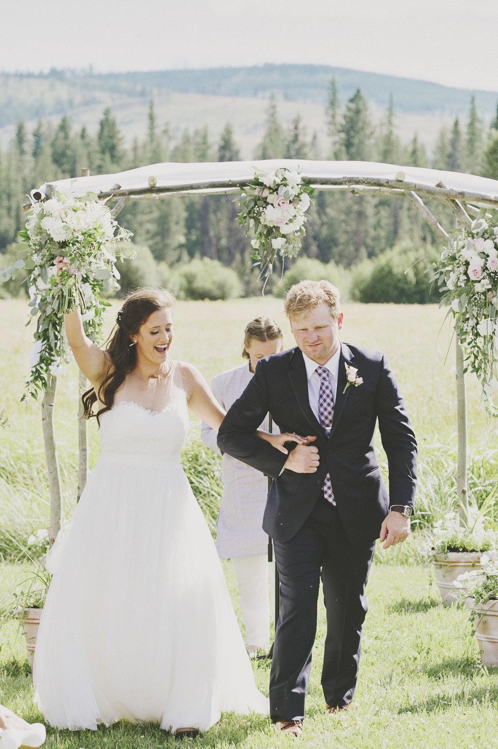 Chloe Hurwitz + Kiefer Martin Wedding_Grey Wolf Ranch_Kelsey Lane Photography1669 copy.jpg