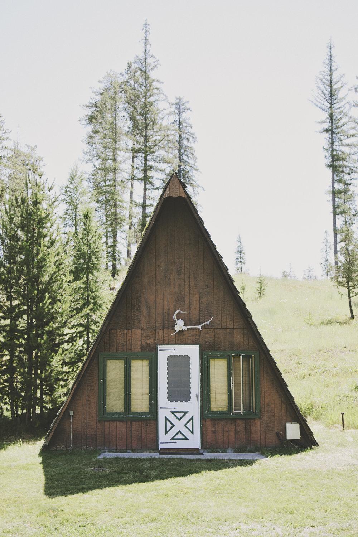Chloe Hurwitz + Kiefer Martin Wedding_Grey Wolf Ranch_Kelsey Lane Photography1779 copy.jpg