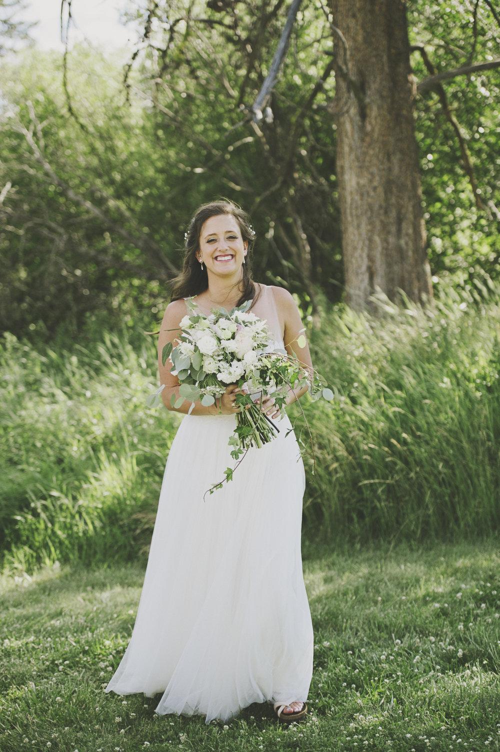 Chloe Hurwitz + Kiefer Martin Wedding_Grey Wolf Ranch_Kelsey Lane Photography1872 copy.jpg