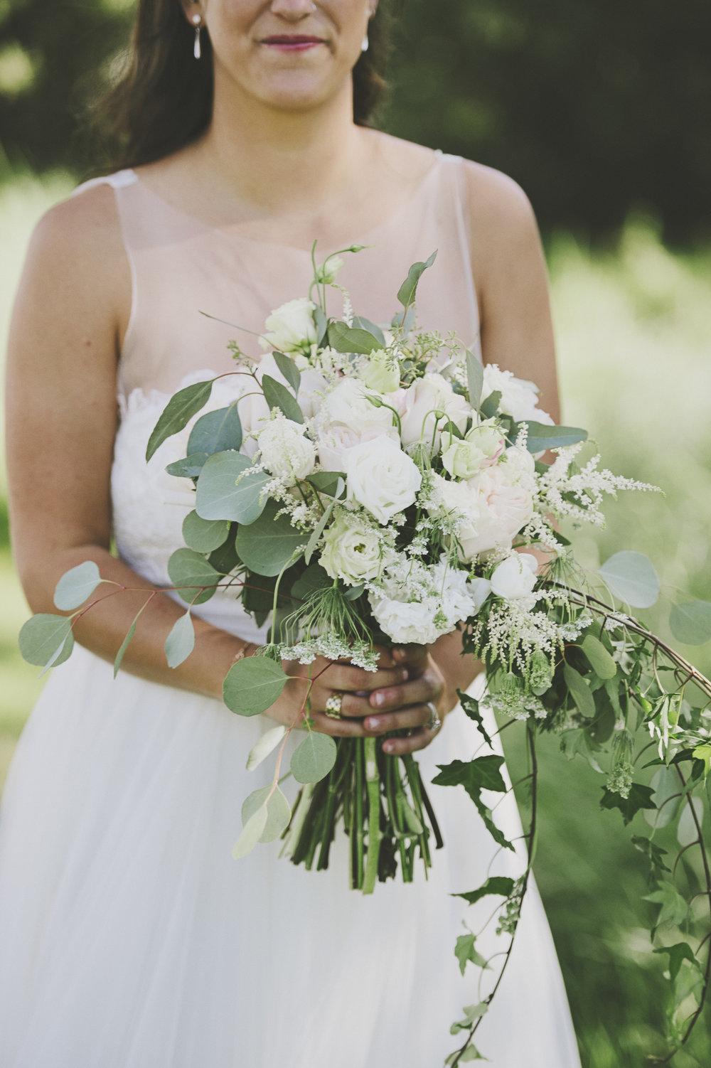 Chloe Hurwitz + Kiefer Martin Wedding_Grey Wolf Ranch_Kelsey Lane Photography1887 copy.jpg