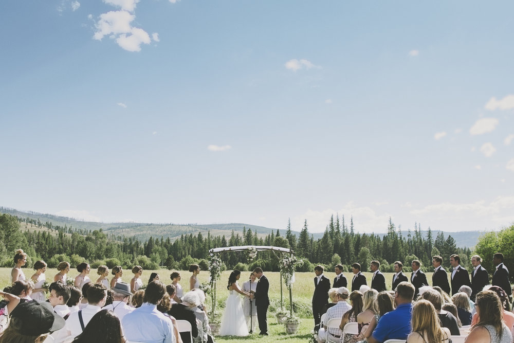 Chloe Hurwitz + Kiefer Martin Wedding_Grey Wolf Ranch_Kelsey Lane Photography2314 copy.jpg