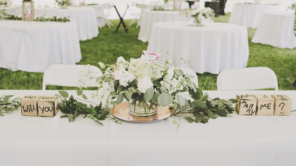 Chloe Hurwitz + Kiefer Martin Wedding_Grey Wolf Ranch_Kelsey Lane Photography2275 copy.jpg