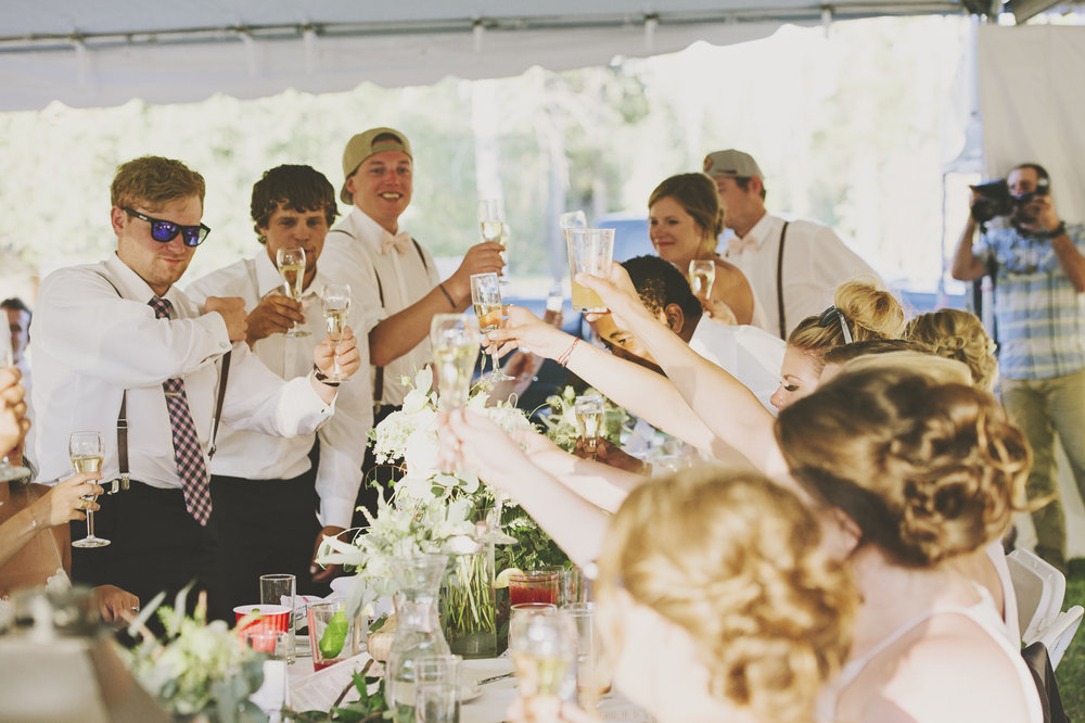 Chloe Hurwitz + Kiefer Martin Wedding_Grey Wolf Ranch_Kelsey Lane Photography2349 copy.jpg
