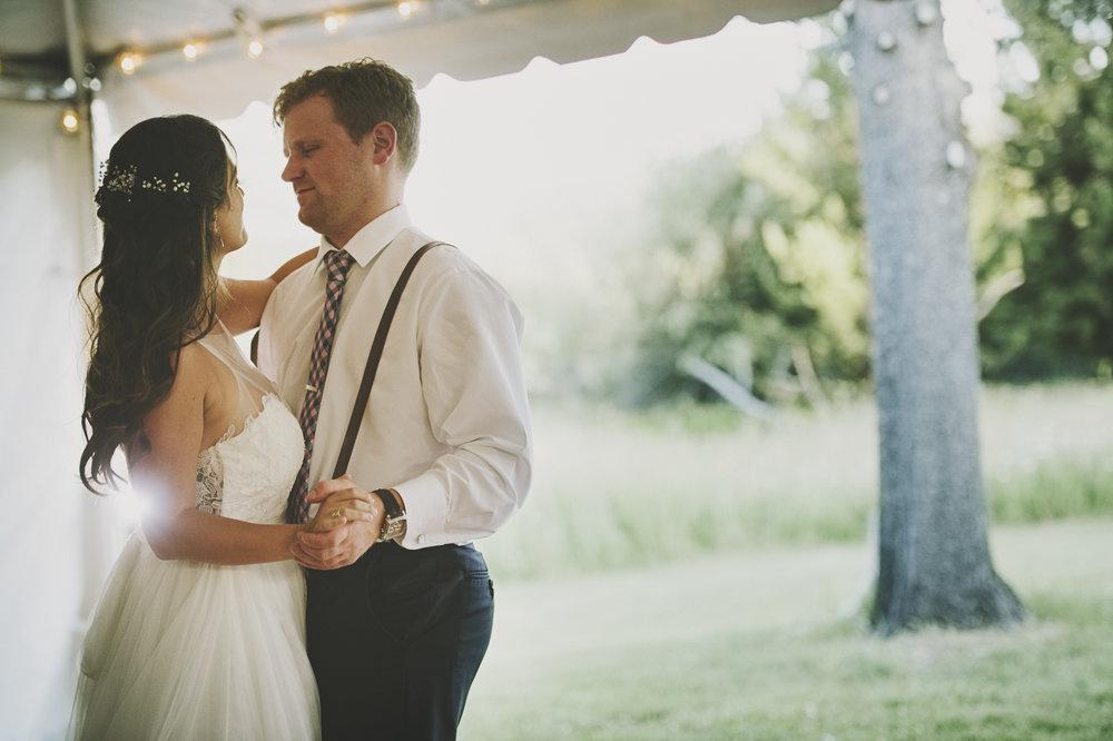 Chloe Hurwitz + Kiefer Martin Wedding_Grey Wolf Ranch_Kelsey Lane Photography2409 copy.jpg