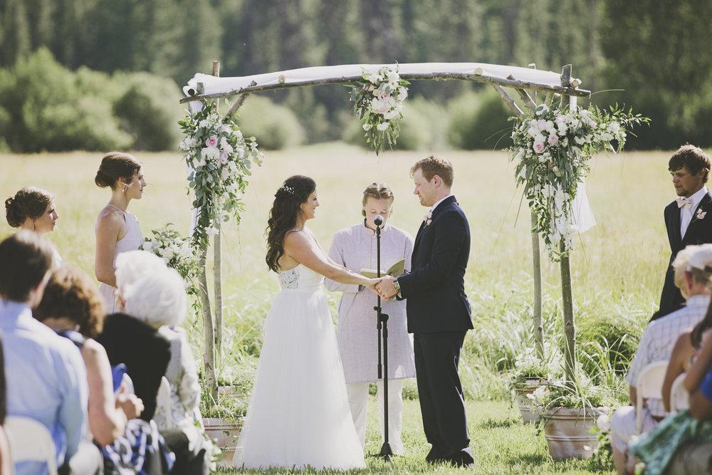 Chloe Hurwitz + Kiefer Martin Wedding_Grey Wolf Ranch_Kelsey Lane Photography4765 copy.jpg