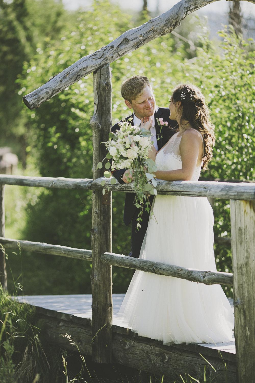 Chloe Hurwitz + Kiefer Martin Wedding_Grey Wolf Ranch_Kelsey Lane Photography5018 copy.jpg