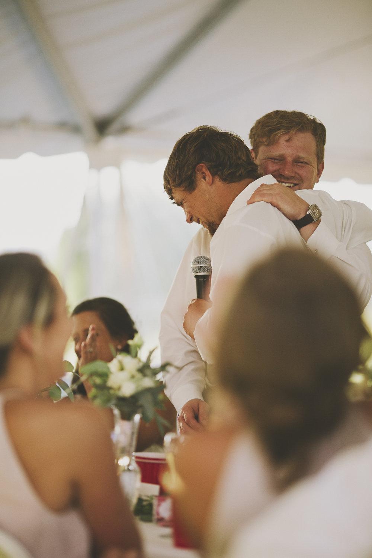 Chloe Hurwitz + Kiefer Martin Wedding_Grey Wolf Ranch_Kelsey Lane Photography5175 copy.jpg